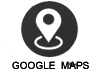 google map all