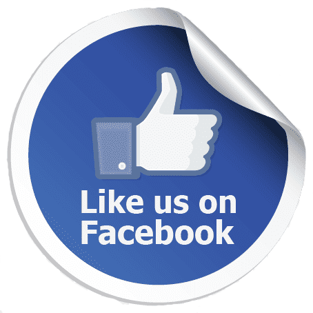 Like grang prix herning on facebook en